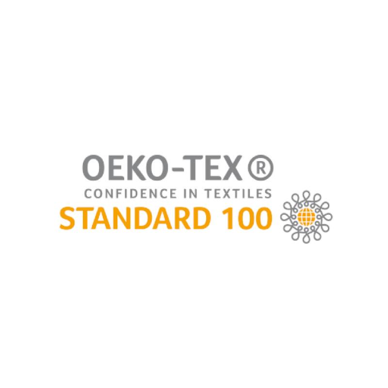 label oeko-tex